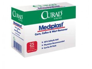 thuoc trị mụn cóc curad Mediplast-min
