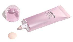 Kem dưỡng bảo vệ da Shiseido White Lucent Day Emulsion SPF50+/PA++++