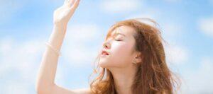 Review Kem dưỡng trắng da chống nắng