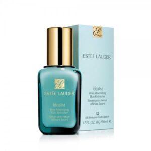 Serum Estee Lauder Idealist Pore Minimizing Skin Refinisher