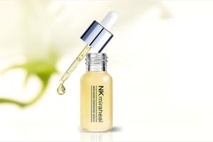 Serum NK Miraheal Anti-aging Perfection