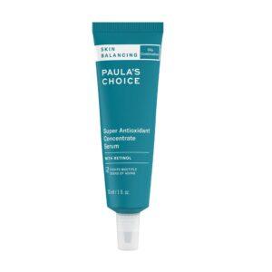 Serum Paula's Choice Skin Balancing Antioxidant Concentrate