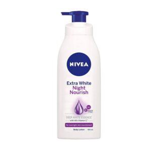 Sữa dưỡng thể dưỡng trắng NIVEA